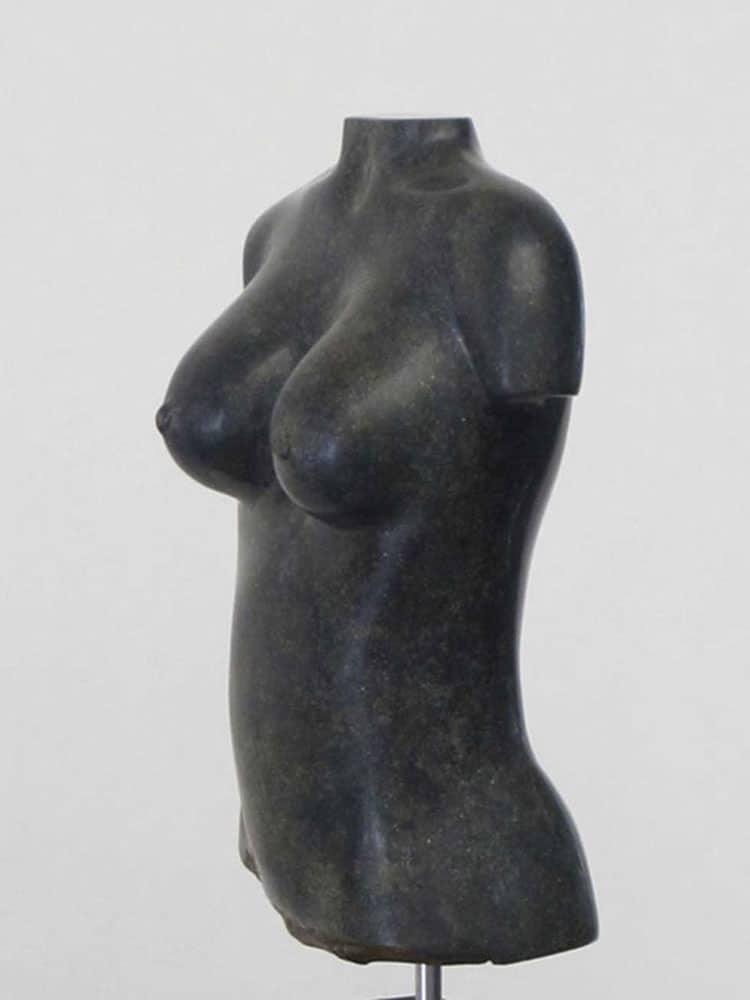 Vrouwelijk2